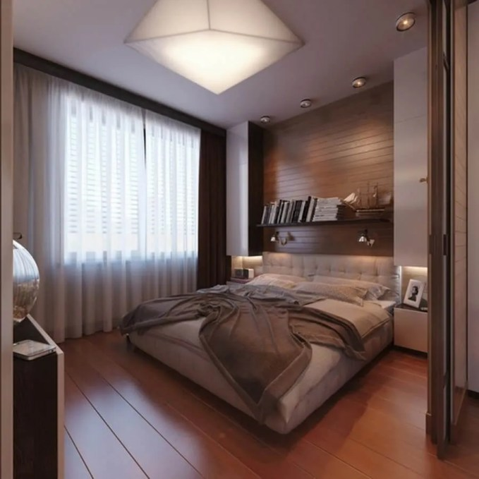 stylish-and-sexy-masculine-bedrooms-51