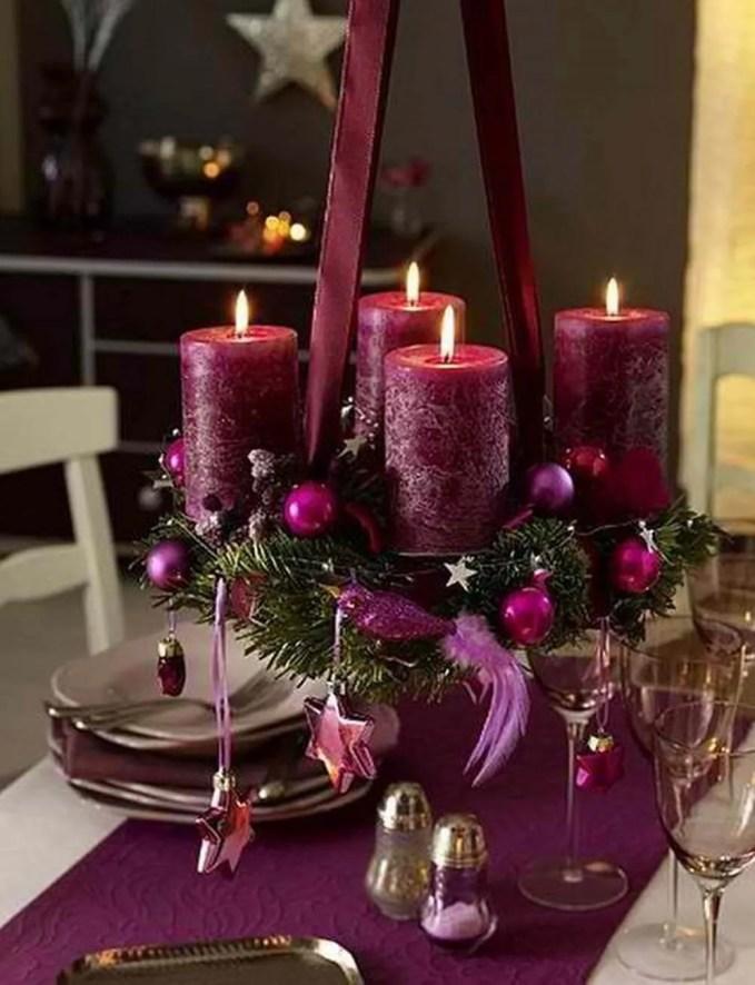 Christmas_centerpieces_31
