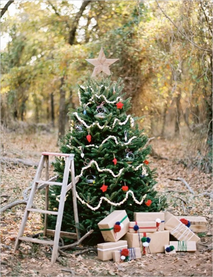 christmastreedecorations1-e1356387333742