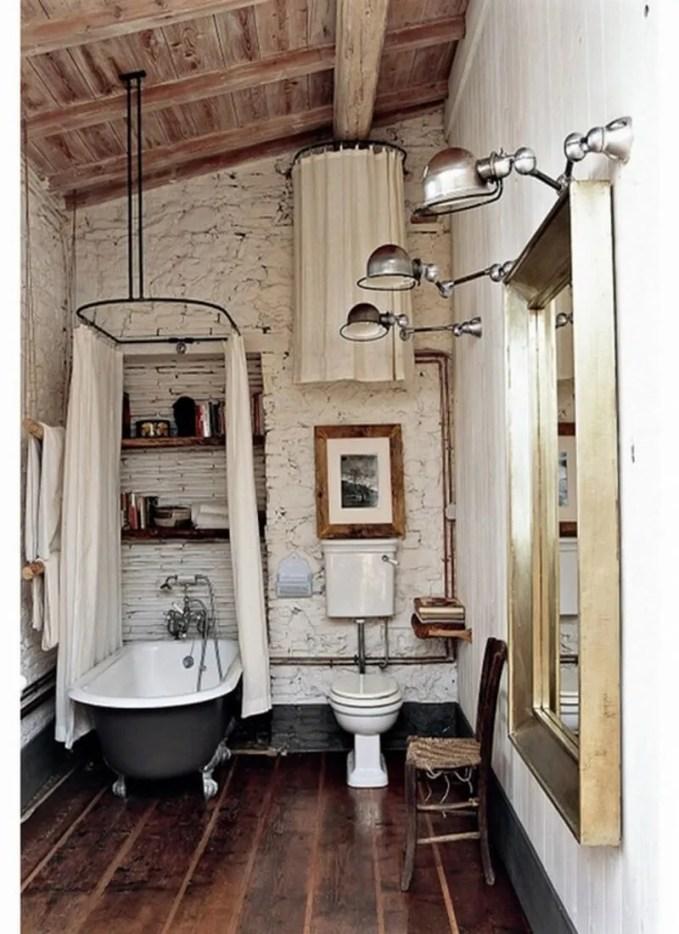 42-small-bathroom-692x900 (Copy)