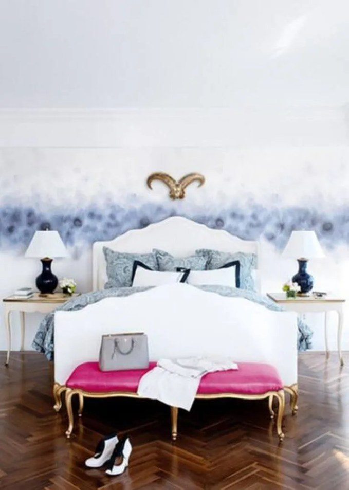 Bold-Boho-Chic-Bedroom