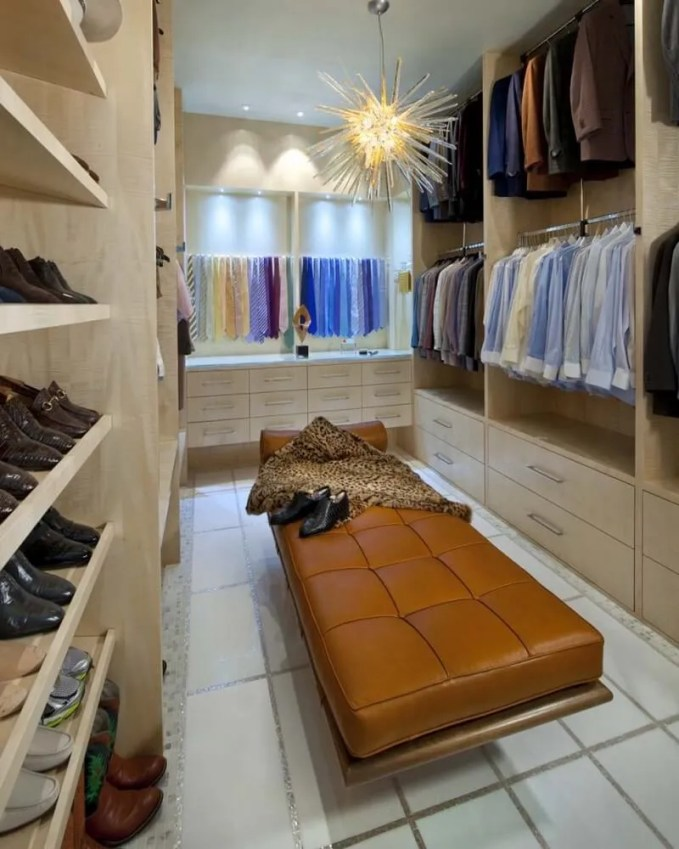 Masculine-closet-design1 (Copy)