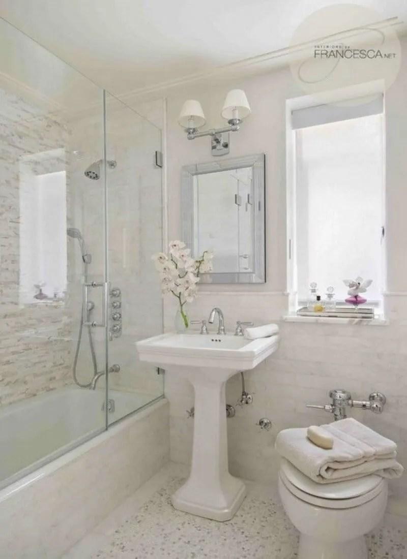 Top 7 Super Small Bathroom Design Ideas - https ... on Bathroom Remodel Design Ideas  id=47500