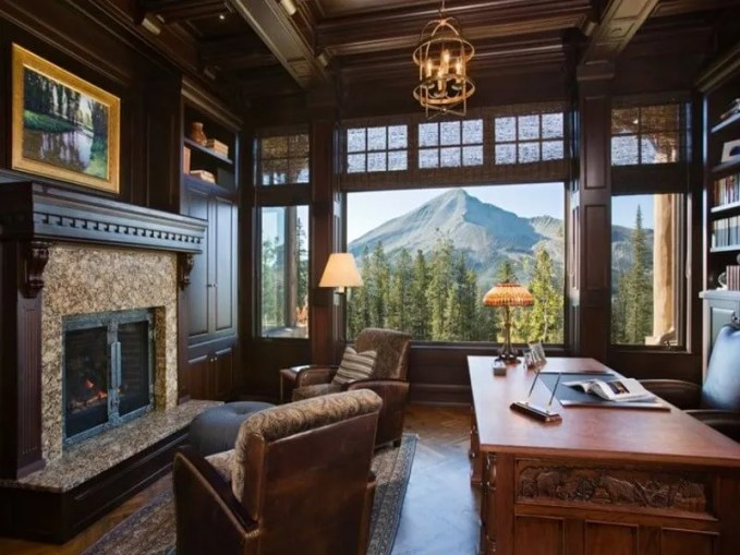 rustic-andesite-residence-for-home-interior-design-inspiration-7670