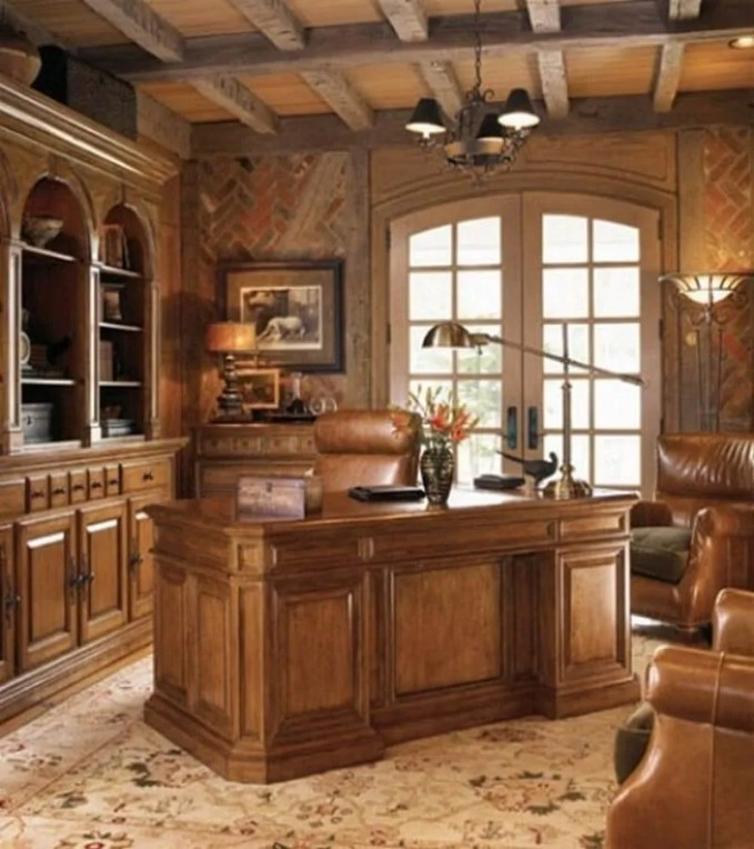 stylish-and-dramatic-masculine-home-offices-10 (Copy)
