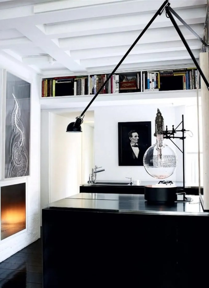 stylish-and-dramatic-masculine-home-offices-24 (Copy)