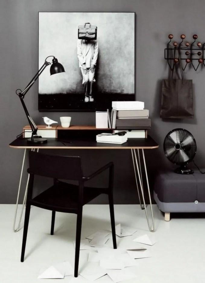 stylish-scandinavian-home-office-designs-15-554x749