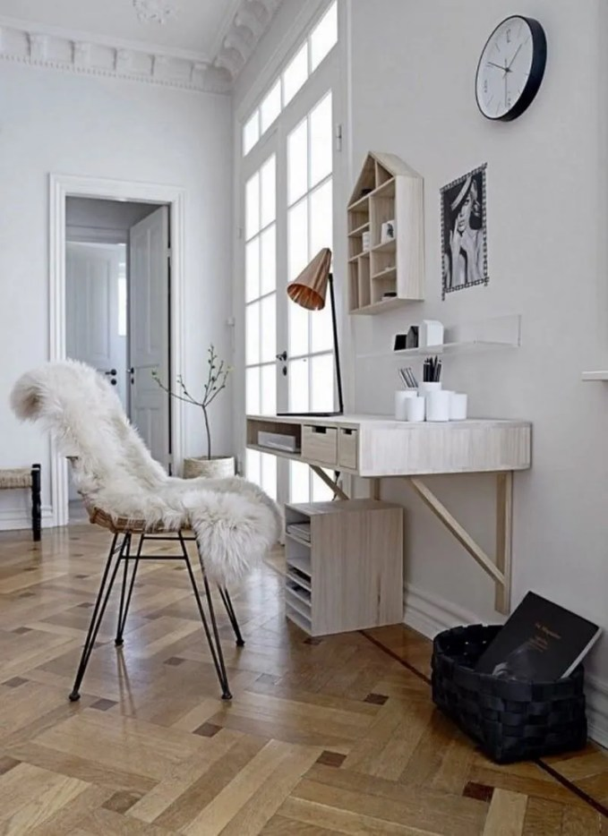 stylish-scandinavian-home-office-designs-38-554x738