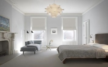 11 Serene Neutral Bedroom Designs To Inspire