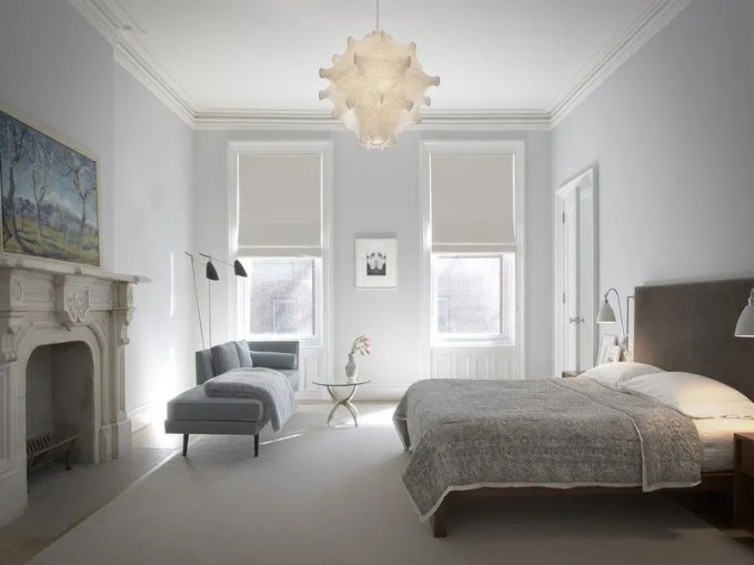 Good-Tips-for-Beautiful-Neutral-Bedrooms