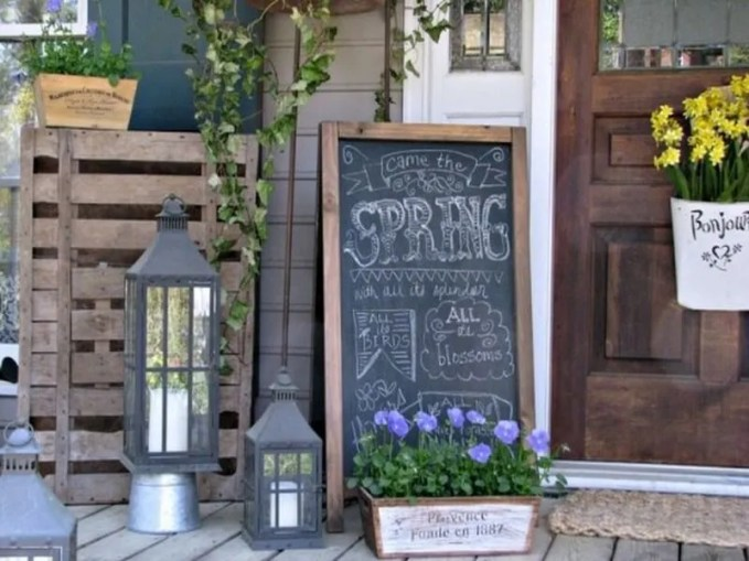 amazing-spring-porch-decor-ideas-28-554x386
