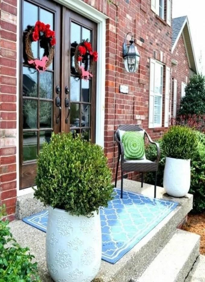 amazing-spring-porch-decor-ideas-3-554x641