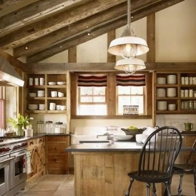 barn-reclaimed-wood-700x700