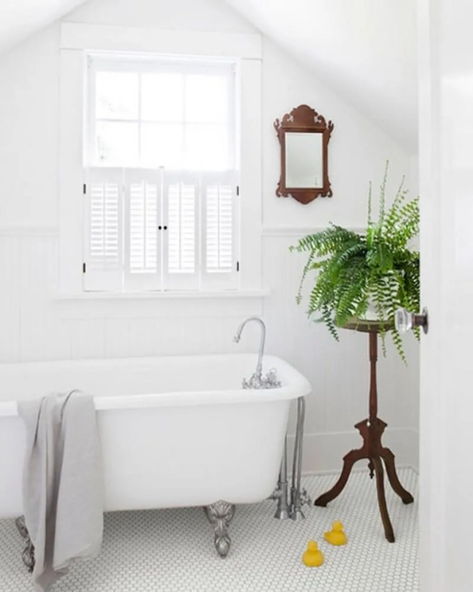 bathroom-design-ideas-with-plants-and-flowers-ideal-for-spring-22 (Copy)