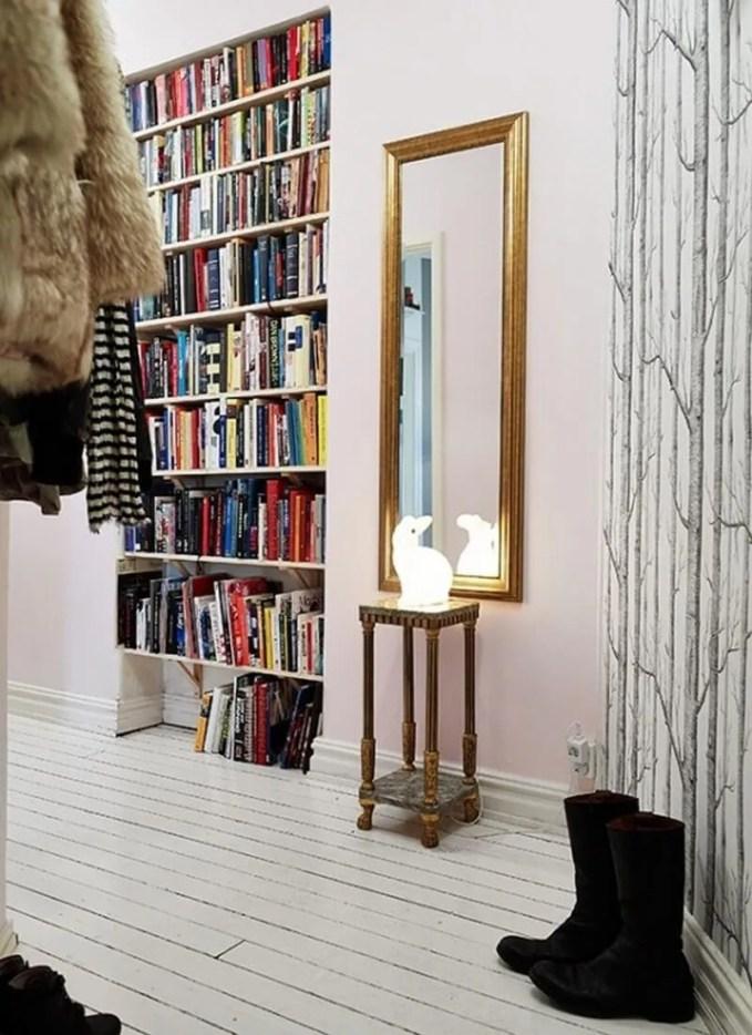 built-in-bookshelves-ideas-for-your-home-decor-23-554x748