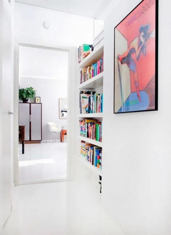 built-in-bookshelves-ideas-for-your-home-decor-4-554x702