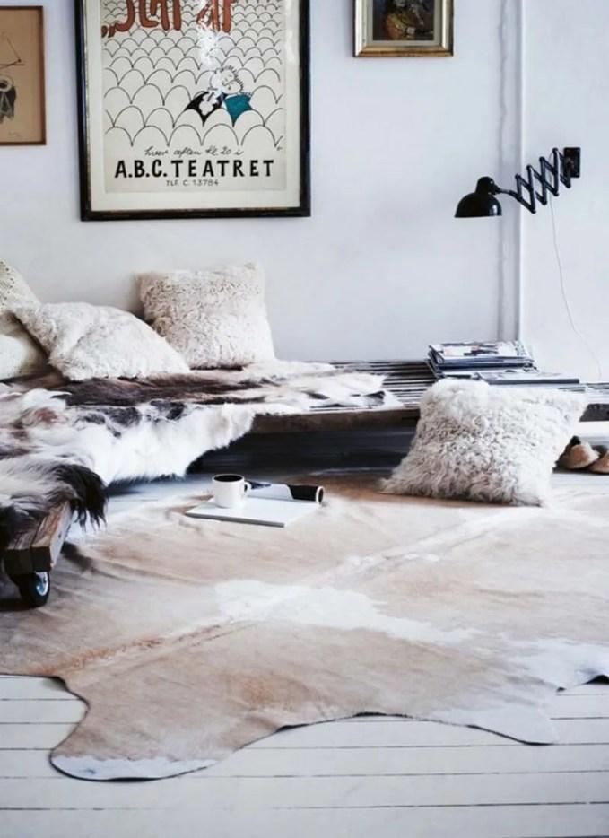 fur-home-decor-ideas-for-cold-seasons-14-554x831