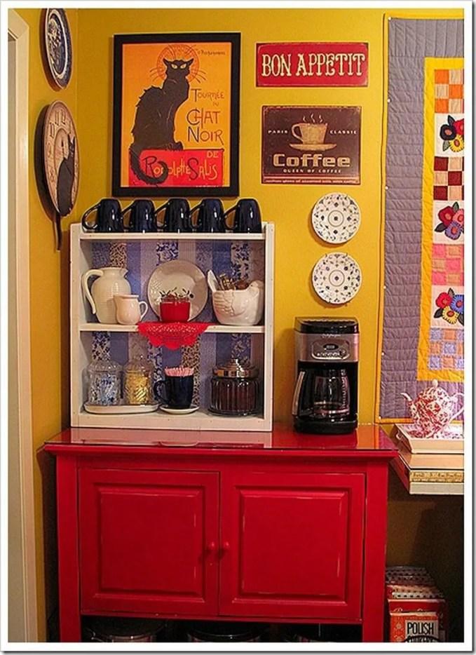 home-coffee-station-31