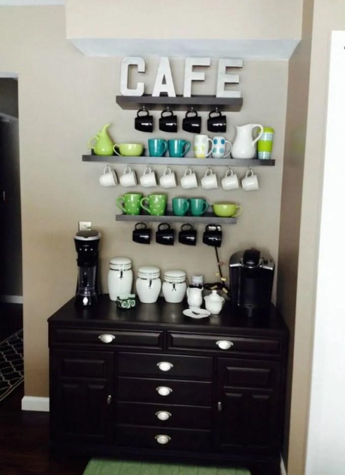 home-coffee-station-9-622x829