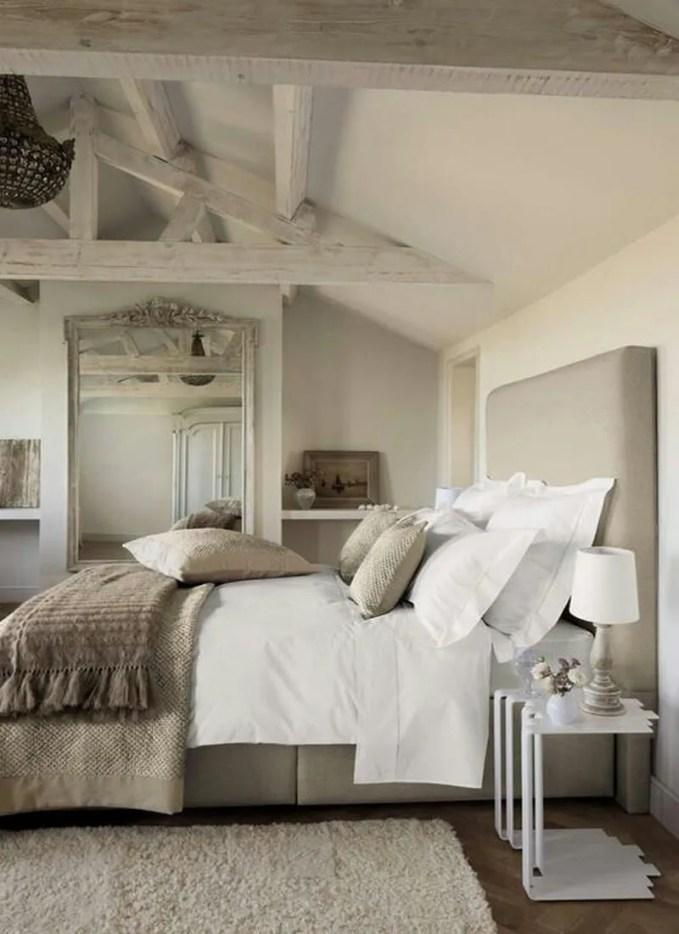 relxing-neutral-bedroom-design-ideas-5