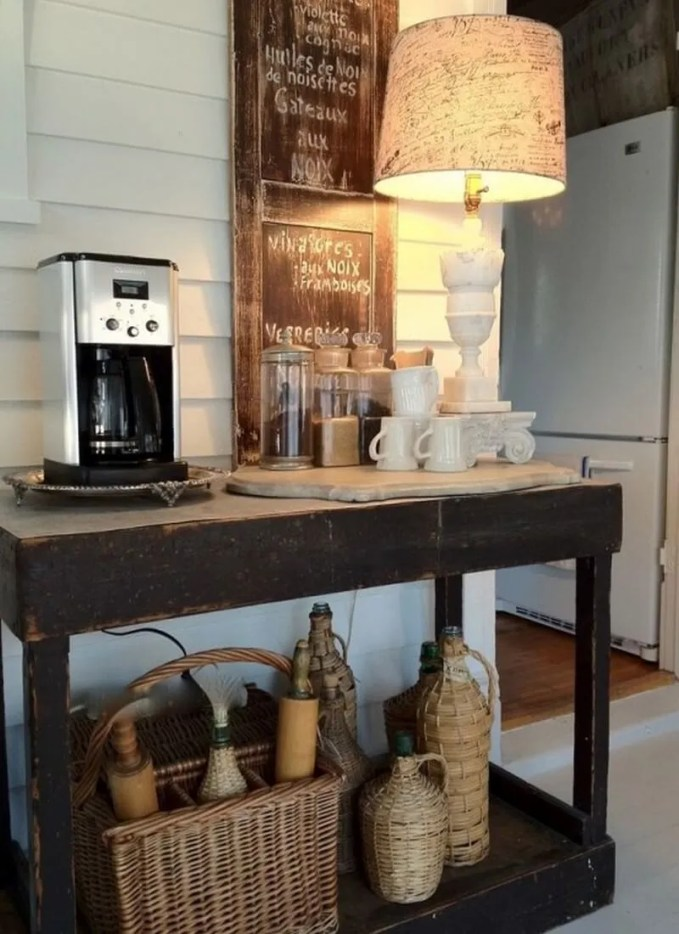 stylish-home-coffee-stations-to-get-inspired-20-554x738