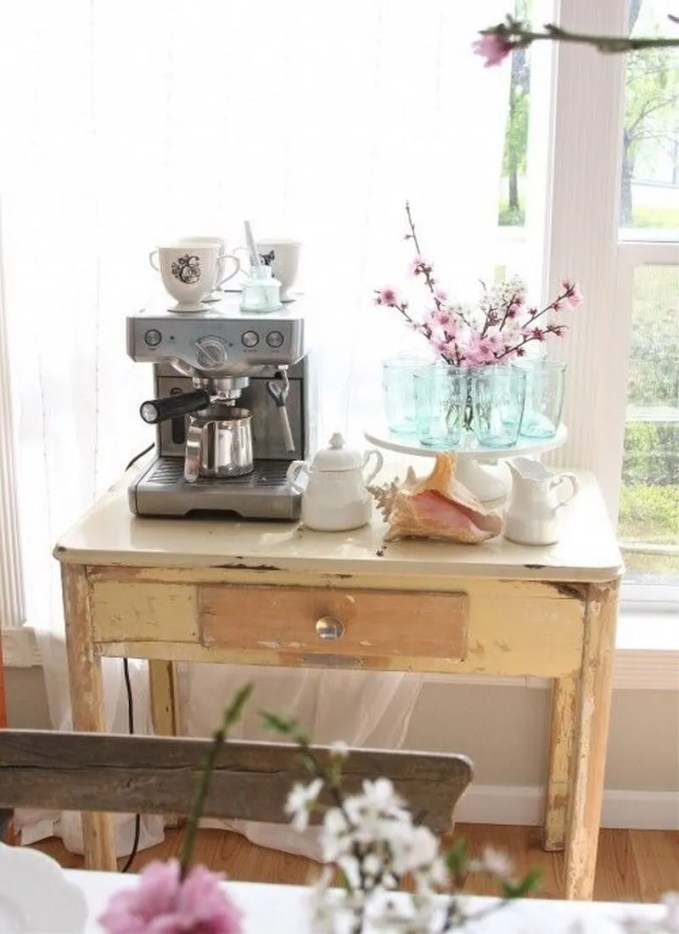stylish-home-coffee-stations-to-get-inspired-30