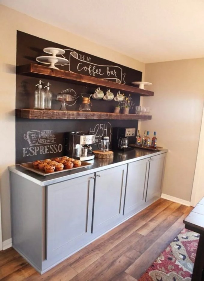 stylish-home-coffee-stations-to-get-inspired-44-554x830