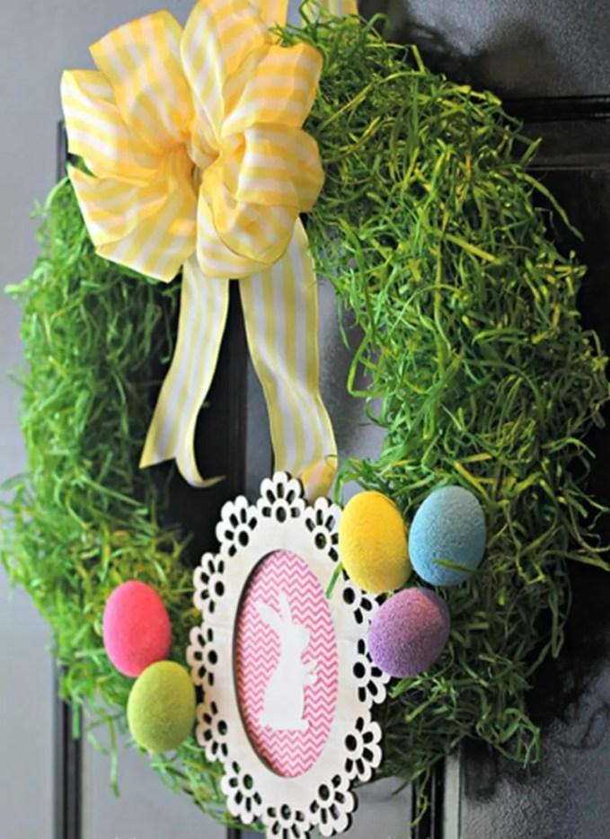 1-yellowdogpress-grasseggwreath-lgn (Copy)