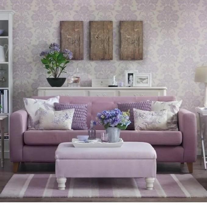 airy-and-elegant-feminine-living-rooms-50