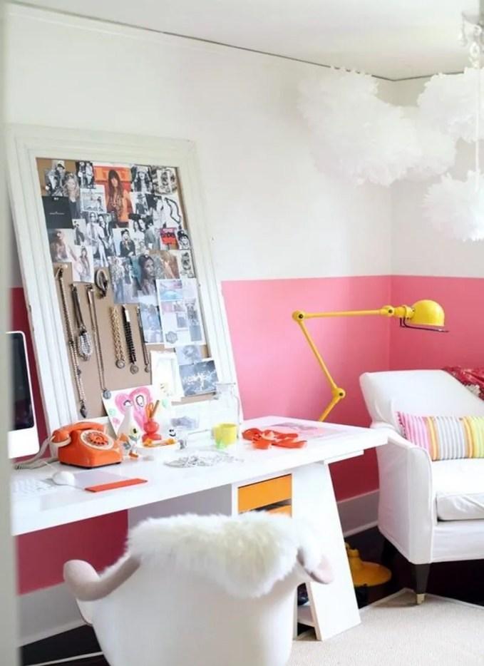 half-painted-wall-decor-ideas-19