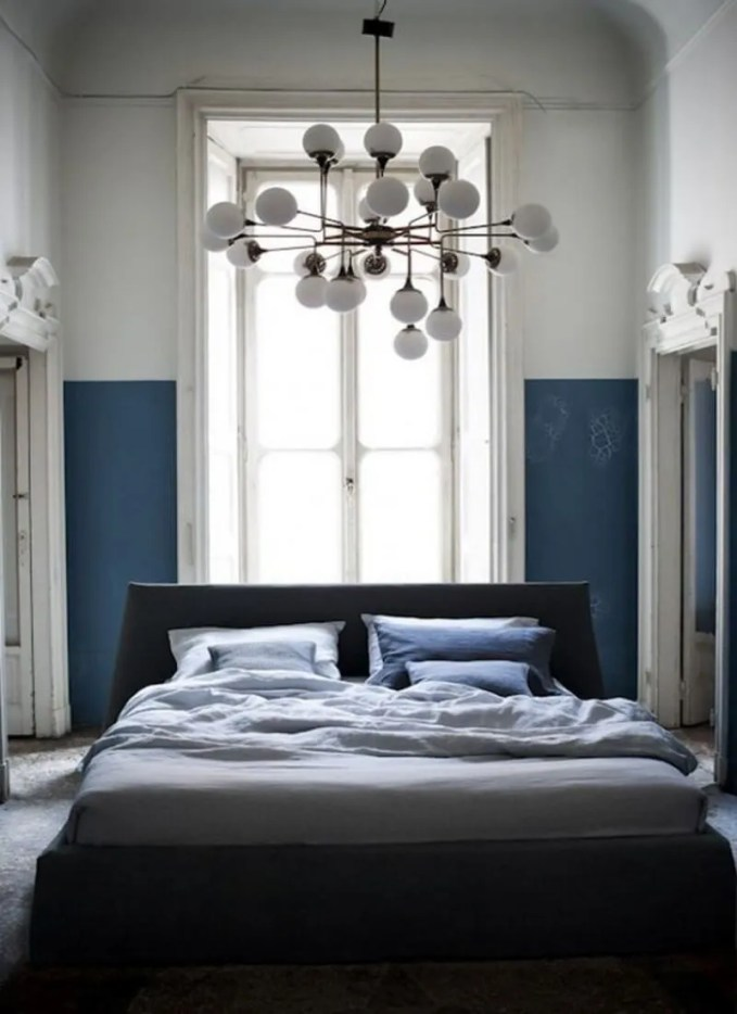 half-painted-wall-decor-ideas-4-554x831