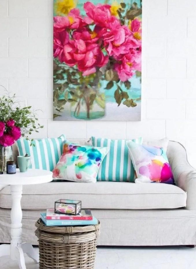 subtle-and-delicate-watercolor-home-decor-ideas-9-554x742