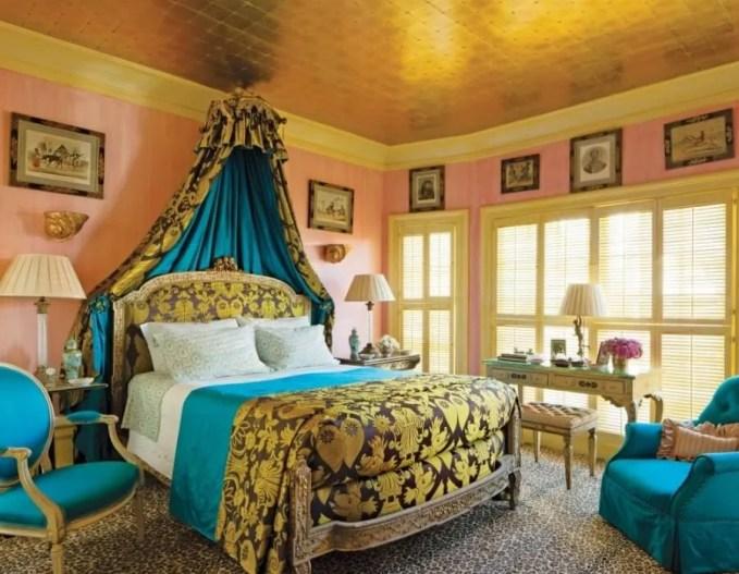 modern-bedroom-thomas-britt-inc-san-francisco-ca-201408_1000-watermarked