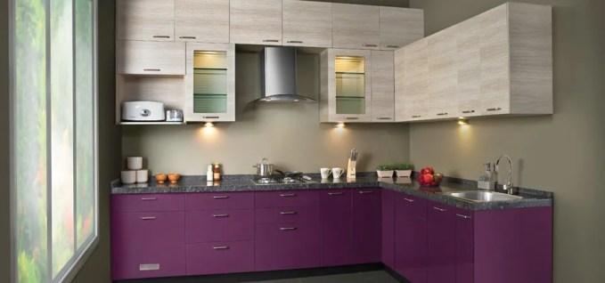 Kitchen-Cabinet-3