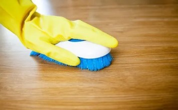 Make the Most Out of Your Spring Cleaning With These 4 Tips