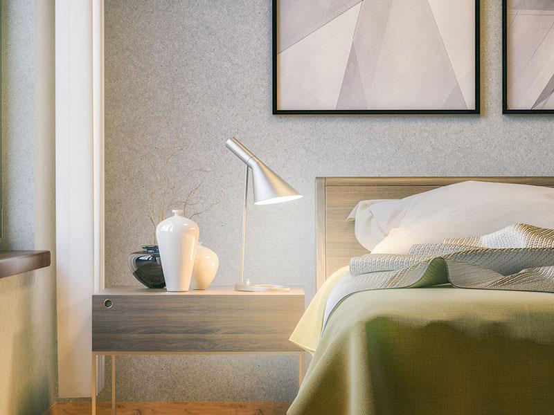 Commerical Furniture, Hotel Furniture - Interior Images, Brandon, Manitoba