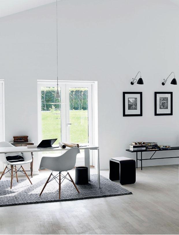 Inside: Kopenhagen