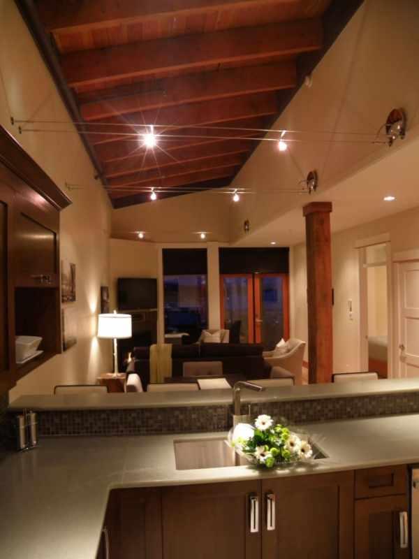Modern vs Contemporary   Interior Design   Interior ...