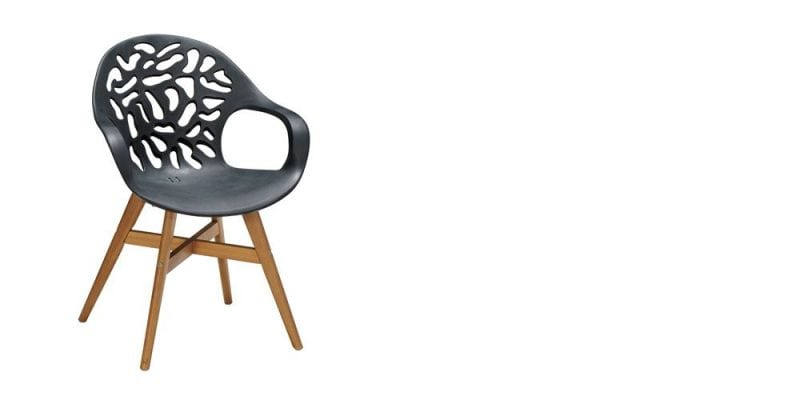 suns red matinique dining chair houten tuinmeubels kunststof tuinmeubels