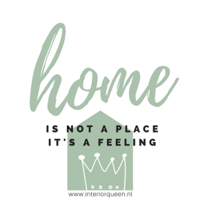 interiorqueen interieur styling design interieur quote interior quote home quote