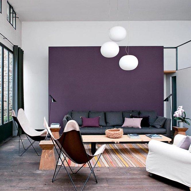 Plum Living Room Ideas Epic For Decor Arrangement With