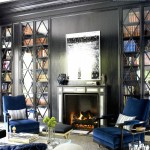 Clarke Payne House Interiors By Color
