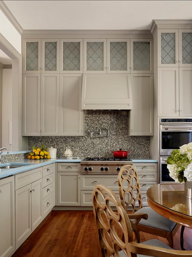 benjamin moore 1468 willow creek kitchen interiors by color on benjamin moore kitchen cabinet paint id=16272