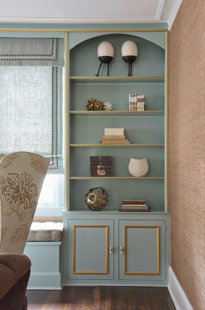 Room Interior Living Tips Decorating