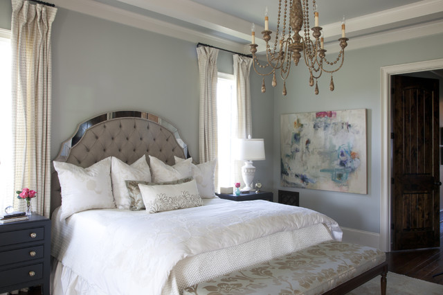 Sherwin Williams Silver Strand Interiors By Color 4