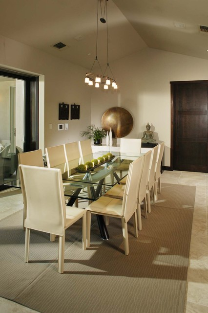 sherwin williams natural choice dining room interiors by on sherwin williams dining room colors id=42505