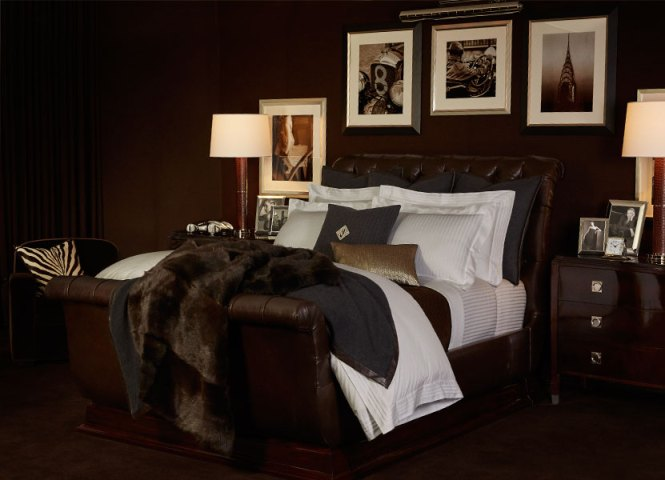 Ralph Lauren Bedroom Furniture Brilliant On Intended For Home Ideas Design And Photo 14