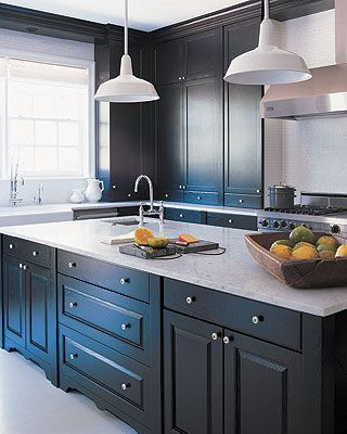 12 beautiful gray kitchen cabinets interiors by color on benjamin moore kitchen cabinet paint id=81316