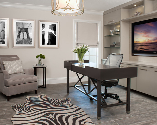 2017 paint color ideas for your home to keep things fresh on best neutral paint colors for living room sherwin williams living room id=94132