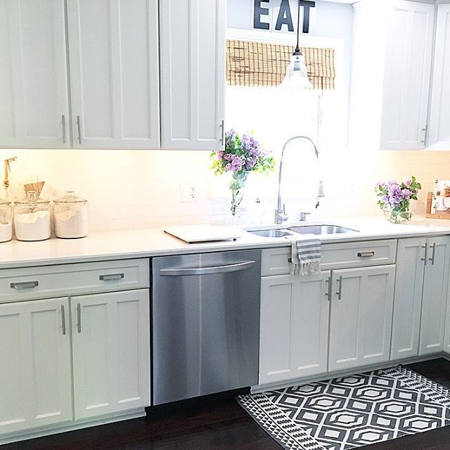 best benjamin moore paint colors for kitchens 2017 on benjamin moore kitchen cabinet paint id=96107